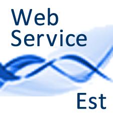 logo_small_1