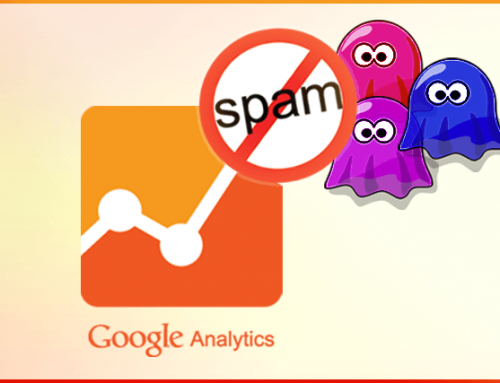Le Spam Referrer, comment s'en débarrasser dans Google Analytics?